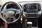 2021 Chevrolet Colorado Extended Cab 4x2, Pickup #M1221316 - photo 12