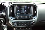 2021 Chevrolet Colorado Extended Cab 4x2, Pickup #M1221316 - photo 14