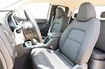 2021 Chevrolet Colorado Extended Cab 4x2, Pickup #M1221316 - photo 18