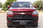 2021 Chevrolet Colorado Extended Cab 4x2, Pickup #M1221316 - photo 7