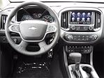 2021 Chevrolet Colorado Crew Cab 4x4, Pickup #M1260544 - photo 13