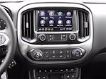 2021 Chevrolet Colorado Crew Cab 4x4, Pickup #M1260544 - photo 17