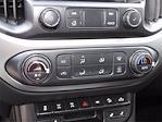 2021 Chevrolet Colorado Crew Cab 4x4, Pickup #M1260544 - photo 21