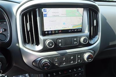 2021 Chevrolet Colorado Crew Cab 4x4, Pickup #M1261598 - photo 14