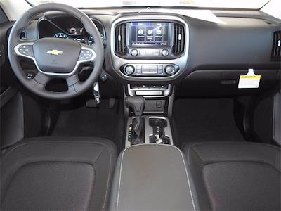 2021 Chevrolet Colorado Crew Cab 4x2, Pickup #M1269895 - photo 12