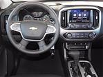 2021 Chevrolet Colorado Crew Cab 4x2, Pickup #M1269895 - photo 13