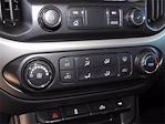 2021 Chevrolet Colorado Crew Cab 4x2, Pickup #M1269895 - photo 19