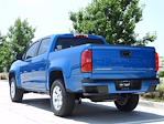 2021 Chevrolet Colorado Crew Cab 4x2, Pickup #M1269895 - photo 2
