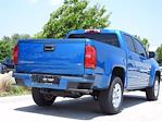 2021 Chevrolet Colorado Crew Cab 4x2, Pickup #M1269895 - photo 5