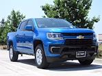 2021 Chevrolet Colorado Crew Cab 4x2, Pickup #M1269895 - photo 7