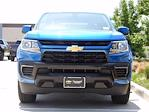 2021 Chevrolet Colorado Crew Cab 4x2, Pickup #M1269895 - photo 8