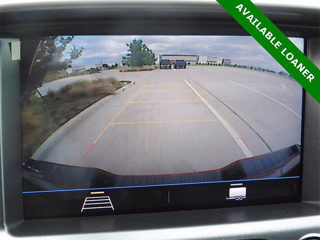 2021 Chevrolet Colorado Crew Cab 4x2, Pickup #M1270048 - photo 18