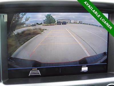 2021 Chevrolet Colorado Crew Cab 4x2, Pickup #M1270048 - photo 18