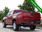 2021 Chevrolet Colorado Crew Cab 4x2, Pickup #M1270048 - photo 2
