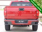 2021 Chevrolet Colorado Crew Cab 4x2, Pickup #M1270048 - photo 4