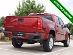 2021 Chevrolet Colorado Crew Cab 4x2, Pickup #M1270048 - photo 5