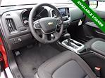 2021 Chevrolet Colorado Crew Cab 4x2, Pickup #M1270048 - photo 11