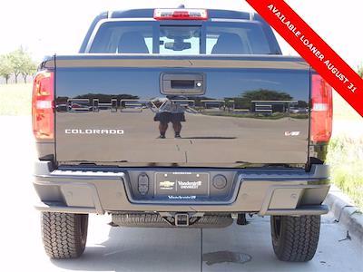 2021 Chevrolet Colorado Crew Cab 4x2, Pickup #M1281307 - photo 4
