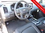 2021 Chevrolet Colorado Crew Cab 4x2, Pickup #M1281307 - photo 11