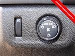 2021 Chevrolet Colorado Crew Cab 4x2, Pickup #M1281307 - photo 23