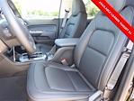 2021 Chevrolet Colorado Crew Cab 4x2, Pickup #M1281307 - photo 25