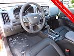 2021 Chevrolet Colorado Crew Cab 4x2, Pickup #M1281669 - photo 11