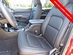 2021 Chevrolet Colorado Crew Cab 4x2, Pickup #M1281669 - photo 25