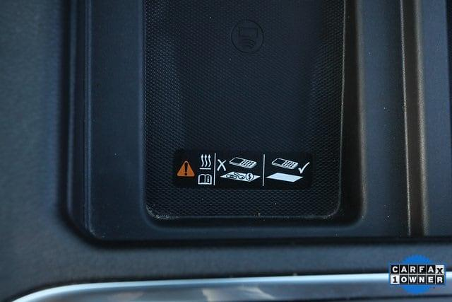 2021 Chevrolet Silverado 2500 Crew Cab 4x4, Pickup #MF167914 - photo 24