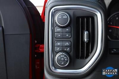 2021 Chevrolet Silverado 2500 Crew Cab 4x4, Pickup #MF167914 - photo 25