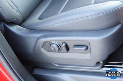 2021 Chevrolet Silverado 2500 Crew Cab 4x4, Pickup #MF167914 - photo 30