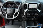 2021 Chevrolet Silverado 2500 Crew Cab 4x4, Pickup #MF167914 - photo 16
