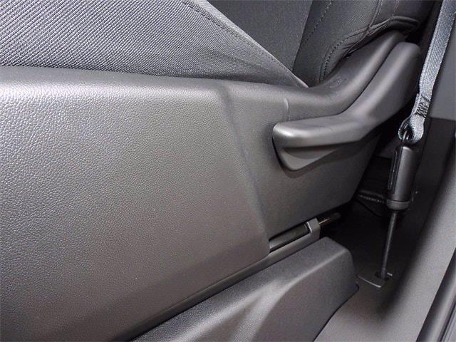 2021 Chevrolet Silverado 2500 Regular Cab 4x2, Pickup #MF208440 - photo 24
