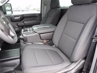 2021 Chevrolet Silverado 2500 Regular Cab 4x2, Pickup #MF208440 - photo 23