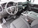 2021 Chevrolet Silverado 2500 Regular Cab 4x2, Pickup #MF208440 - photo 11