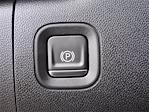 2021 Chevrolet Silverado 2500 Regular Cab 4x2, Pickup #MF208440 - photo 20