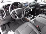 2021 Chevrolet Silverado 1500 Crew Cab 4x2, Pickup #MG215771 - photo 11