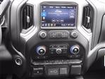 2021 Chevrolet Silverado 1500 Crew Cab 4x2, Pickup #MG215771 - photo 17