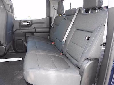 2021 Chevrolet Silverado 1500 Crew Cab 4x2, Pickup #MG321184 - photo 27
