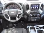 2021 Chevrolet Silverado 1500 Crew Cab 4x2, Pickup #MG321184 - photo 13