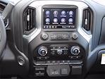 2021 Chevrolet Silverado 1500 Crew Cab 4x2, Pickup #MG321184 - photo 17