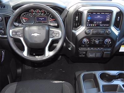 2021 Chevrolet Silverado 1500 Crew Cab 4x2, Pickup #MG321238 - photo 13