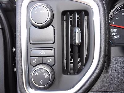 2021 Chevrolet Silverado 1500 Crew Cab 4x2, Pickup #MG321238 - photo 22