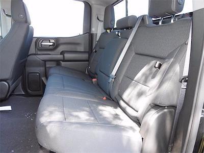 2021 Chevrolet Silverado 1500 Crew Cab 4x2, Pickup #MG321238 - photo 26