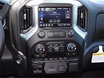 2021 Chevrolet Silverado 1500 Crew Cab 4x2, Pickup #MG321238 - photo 17