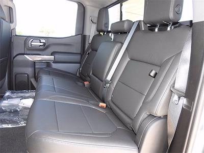 2021 Chevrolet Silverado 1500 Crew Cab 4x4, Pickup #MG322943 - photo 28