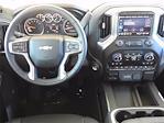 2021 Chevrolet Silverado 1500 Crew Cab 4x4, Pickup #MG322943 - photo 13