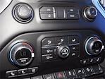 2021 Chevrolet Silverado 1500 Crew Cab 4x4, Pickup #MG322943 - photo 20