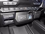 2021 Chevrolet Silverado 1500 Crew Cab 4x4, Pickup #MG322943 - photo 21