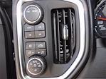 2021 Chevrolet Silverado 1500 Crew Cab 4x4, Pickup #MG322943 - photo 23