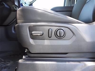2021 Chevrolet Silverado 1500 Crew Cab 4x4, Pickup #MG328630 - photo 26